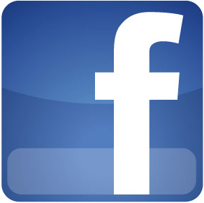 Facebook_icon-web