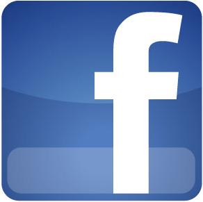 Facebook_icon-web
