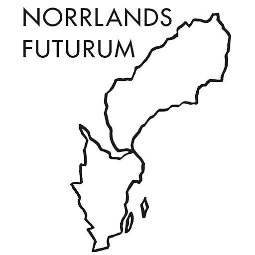 cropped-Norrlandsfuturum_ikon.jpg